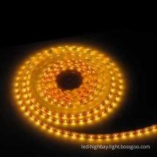 7.2w 12v White Color 5500 - 6500k 5050-30 Smd Flexible Led Strip Lights