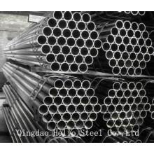 Hot Sale tuyau en acier sans soudure A53 A106 Gr B