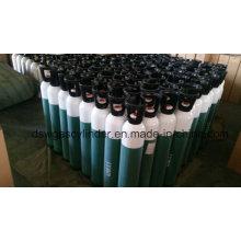 Cylindre en aluminium de haute qualité 5L
