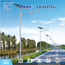Customized Module 70/100W Solar LED Street Light (BDTYN70)