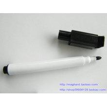 Магнитная ручка Whiteboard Магнит