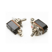 KNH-1S On Off Waterproof Oiltight Toggle Switch