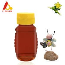 Miel de azufaifa pura pura superior estándar