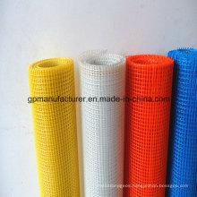 Factory Fiberglass Mesh Rolls for Mosaic / Fiberglass Mesh Cloth