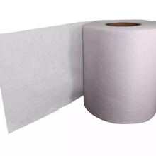 Non-Woven Fabric for Make Bed Sheet