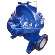 Heavy Duty High Flow Pump