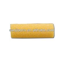 Sj81400 Текстуру Лакокрасочного Покрытия Ролика