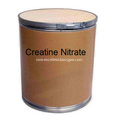 Creatine Nit...