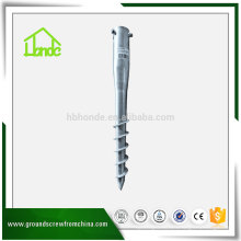 Mytext Bodenschraube Modell 1HDN003-005