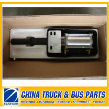 Bomba de la puerta 6n02-00020 Kinglong Bus Parts
