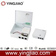 36W 12V&24V uninterruptible power supply ups