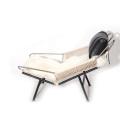 Hans Wegner PP225 Flagge Halyard Lounge Chair