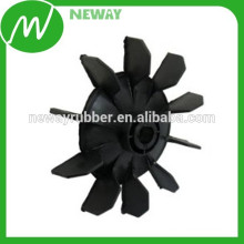 Trade Assurance Supplier PA66 GF30 Plastic Parts