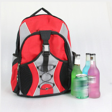 ODM for Best Cooler Bag,Gym Cooler Bag,Food Cooler Bag,Cooler Bag Backpack for Sale Camping Out Food Wine Cutlery Organiser Insulated Backpack supply to British Indian Ocean Territory Wholesale