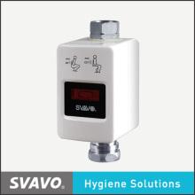 Reveal Sensor Automatic Toilet Flusher (V-CF9035)