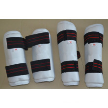 Arm Guard (KHGUARD)