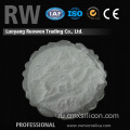High+quality+hydrophobic+fumed+silica+HB-215