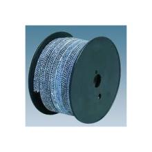 Embalagem de fibra de carbono de alta qualidade