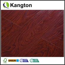 German Flooring Laminate Flooring (flooring laminate)