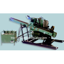Hydraulic Anchoring Drilling Rig (YG-30)