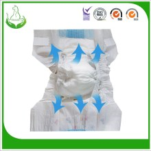 female dog incontinence products