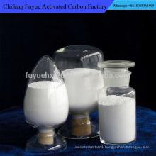 Sperical Alpha Professional Paint Alumina Powder