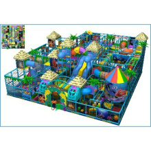 TY-130613 latest ocean theme kids indoor playground,indoor amusement