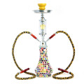 Factory Price Wholesale Shisha Hookah for Smoking (ES-HK-076)