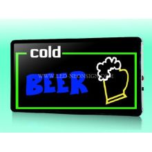 LED BAR SIGN (GN-LNS062)