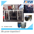 Jerry Cans Blow Moulding Machine