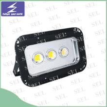 3 * 50W Aluminium Material LED Scheinwerfer