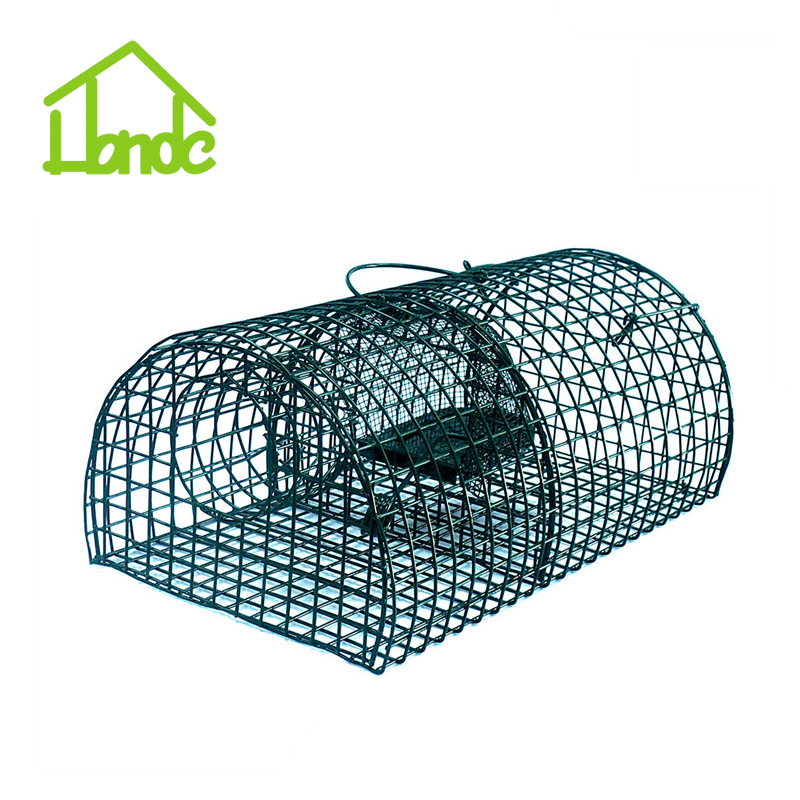 Rat Mouse Live Trap Hd56315 5