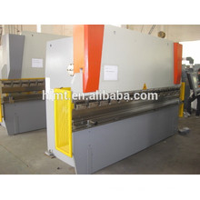 sheet steel plate metal hydraulic building construction tools and equipment