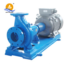 price of multitec pump of 250 m head