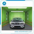 Hot Sale Modern Car Elevator, Car Lift for Parking Lot