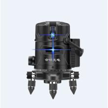 LD синий свет лазерного уровня