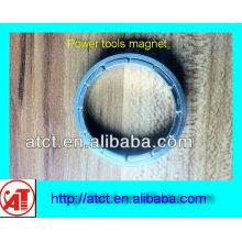 NdFeB Magneten für Vertrieb, Magnete für Elektrowerkzeuge, elektronische Teile
