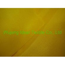 210D нейлон Оксфорд с ТПУ Термопластичные полиуретаны пальто / тепла герметичные ткань/Свариваемая ткань
