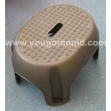 Baby Stool Mould 3