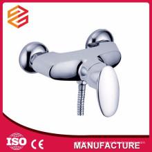 Се/SGS утверждении faucets воды ванная комната смеситель для душа и смеситель настенный ванной смеситель