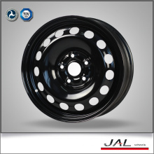 16 inch Car Steel Wheels/Rims of Toyota for Middle East