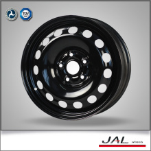 5x120.7 14x6j колесный обод для колеса снегохода Toyota