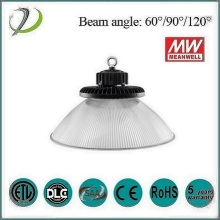 Led high bay ufo warehouse light