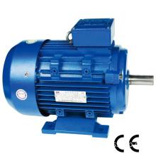Y2 Series Electric Motor (100L2-4/3.0kw)