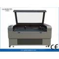 CNC Laser Engraving and Cutting Machine