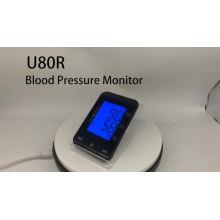 Monitores de presión arterial de brazo superior de alta calidad al por mayor