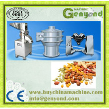 Multi-Function Wheat Grinding Machine for Animals Feed Pellet Machine