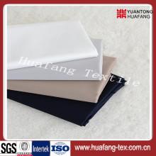 Low Price Poly/Cotton 90/10 Pocketing Fabrics
