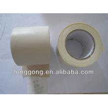 ПВХ без клейкой ленты для трубки переменного тока