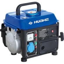 HH950-B03 Gerador Home da gasolina do uso com CE (500W-750W)